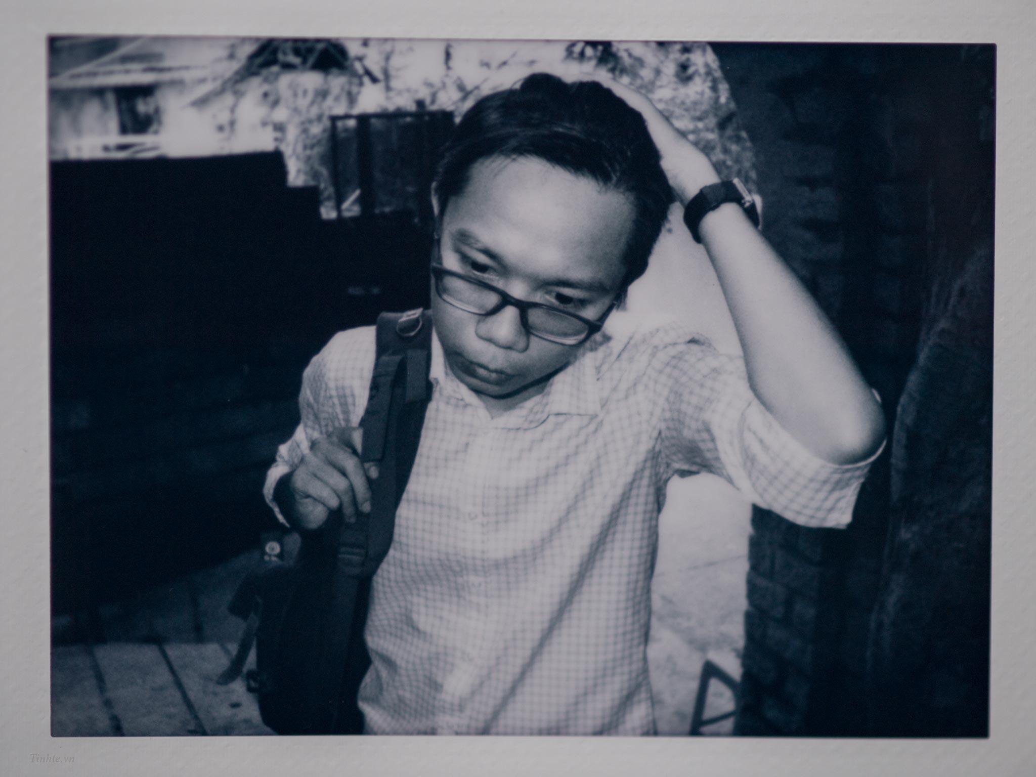 Leica_Sofort_camera.tinhte.vn_24.jpg