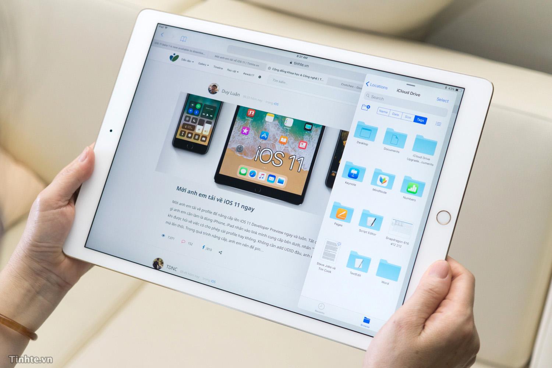 Apple_iOS_11_iPad_Files.jpg