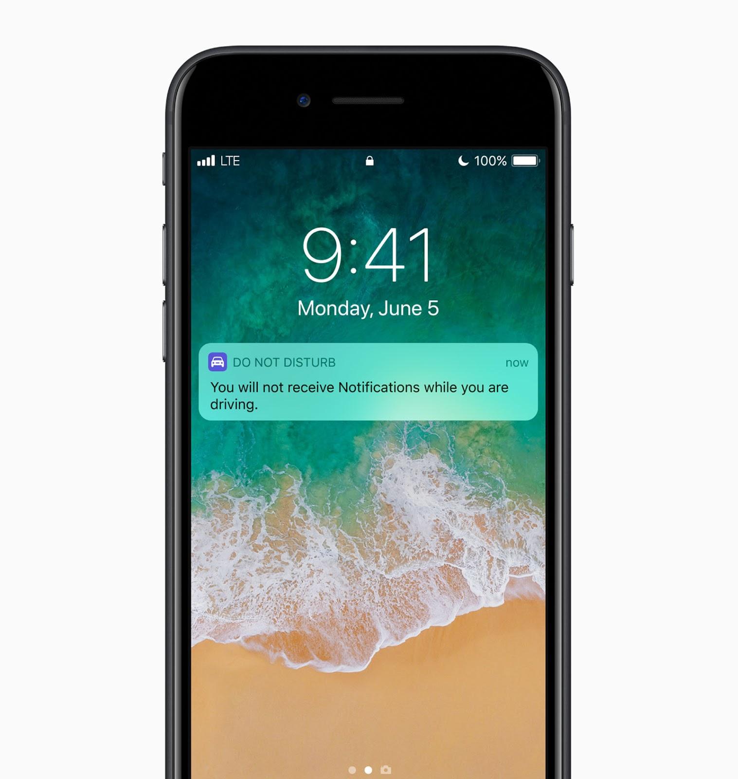 Apple-iOS-11-2.jpg