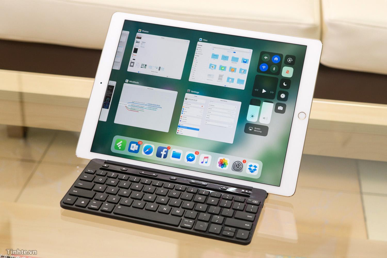 iOS_11_iPad_Preview_tinhte_1.jpg