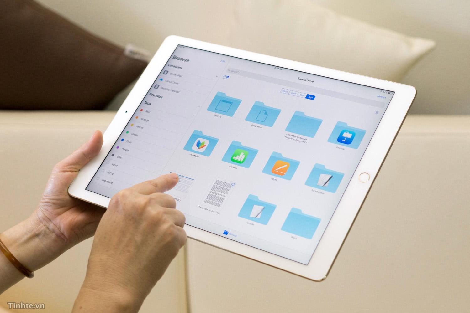 iOS_11_iPad_Preview_tinhte_2.jpg