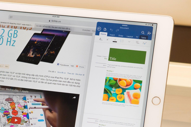 iOS_11_iPad_Preview_tinhte_6.jpg