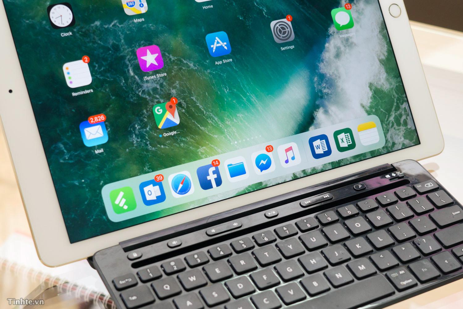 iOS_11_iPad_Preview_tinhte_7.jpg