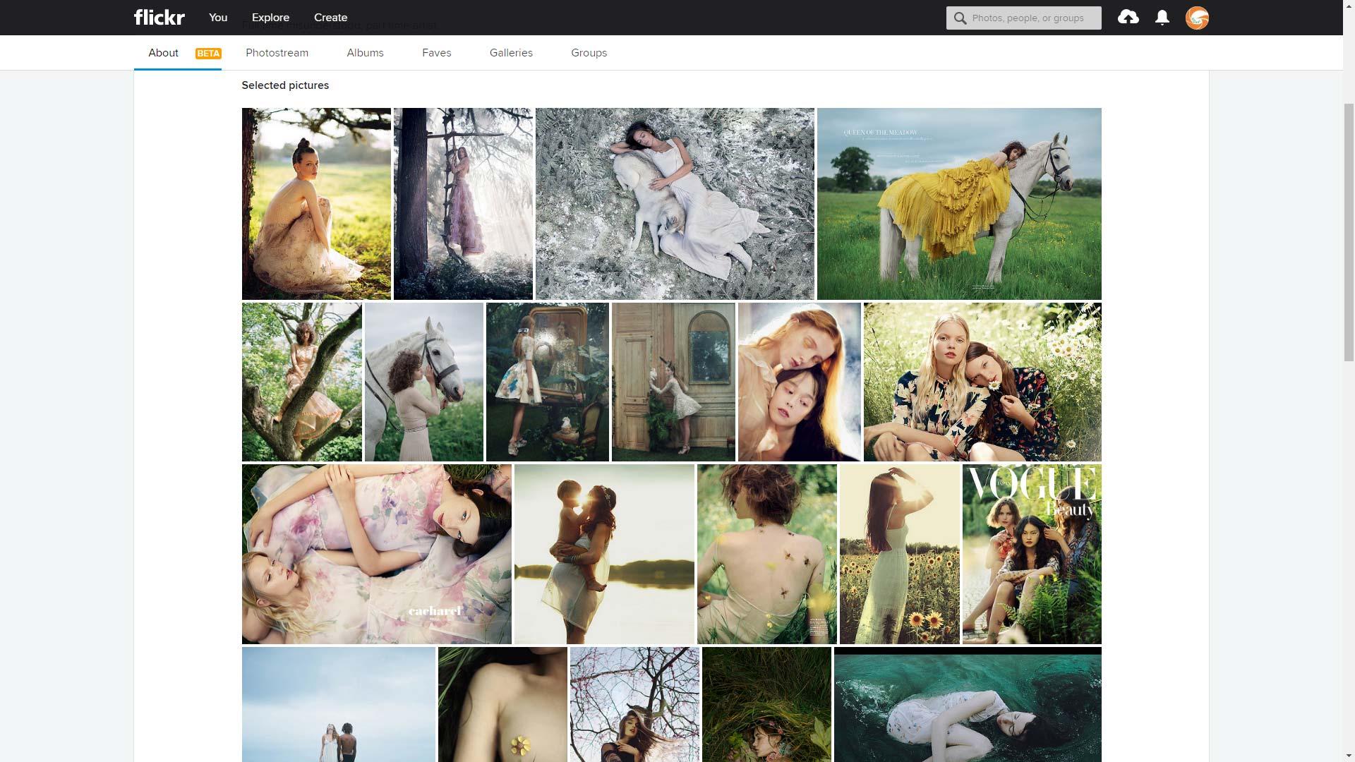 Flickr_Tinhte.vn_04.jpg