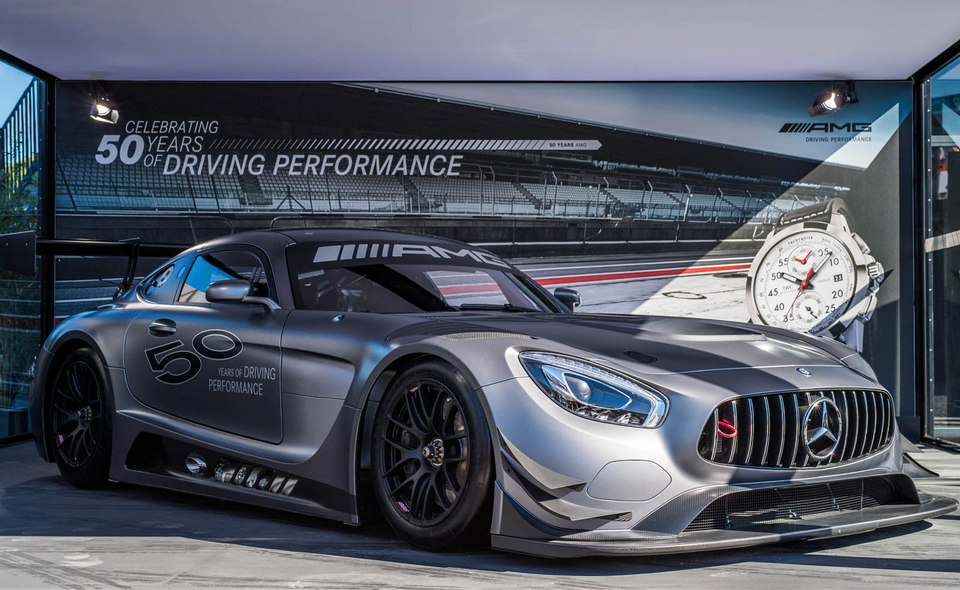 iwc-amg-ing-50th-anniversary-nuerburgring-1.jpg