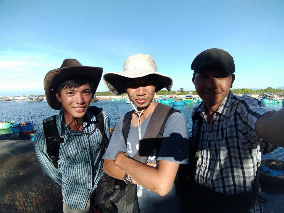 tuanlionsg - camera.tinhte.vn -_-6.jpg
