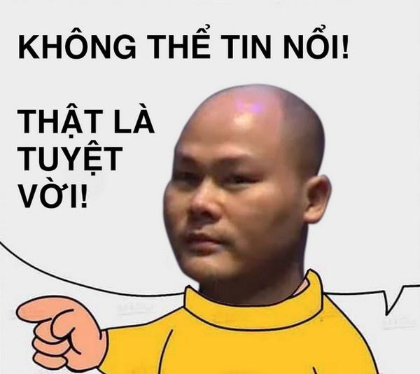 khong-the-tin-noi-that-tuyet-voi1.jpg
