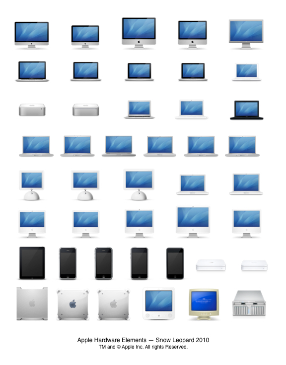Mac Gens.jpg