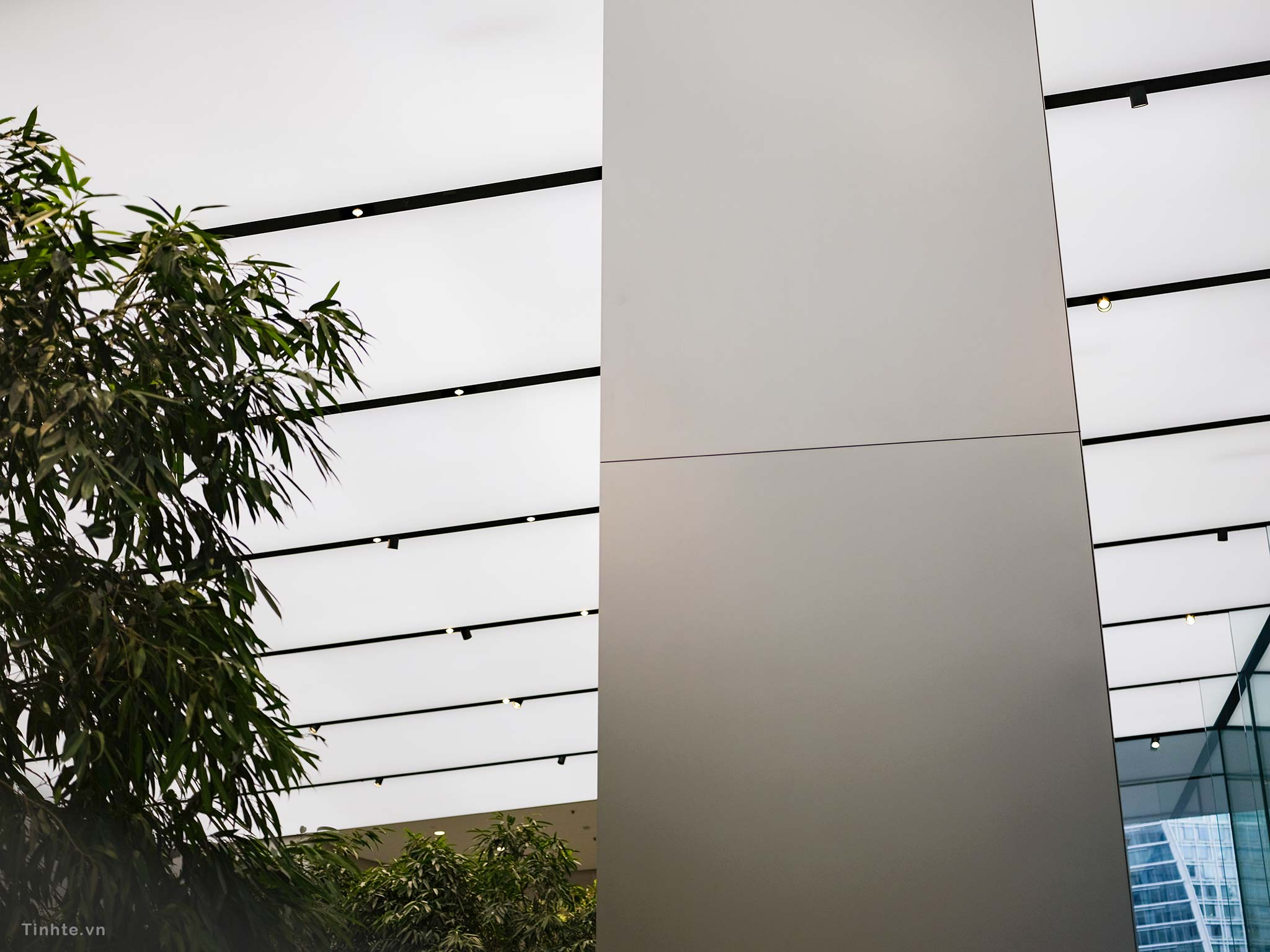 Apple-Store-Singapore-14.jpg