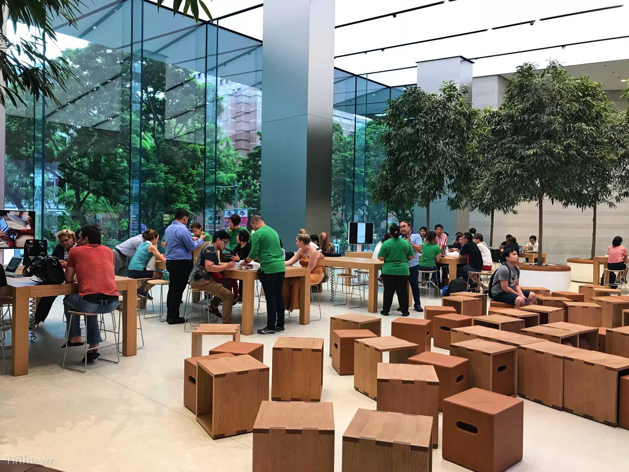 Apple-Store-Orchard-4.jpg