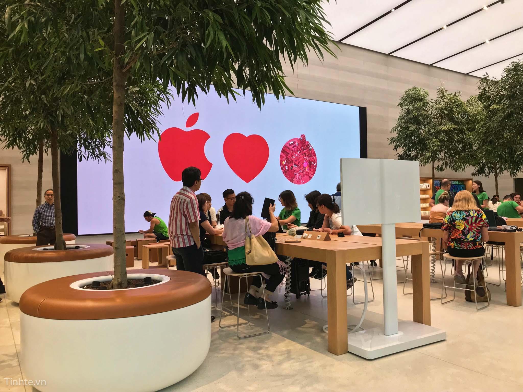 Apple-Store-Orchard-5.jpg