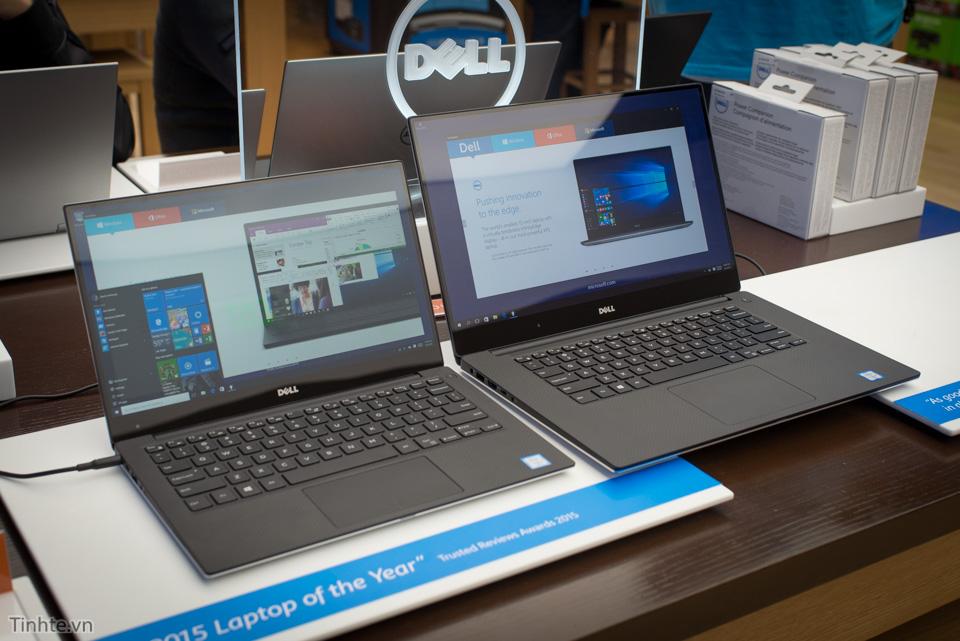 Dell_XPS_15_mua_sam.jpg