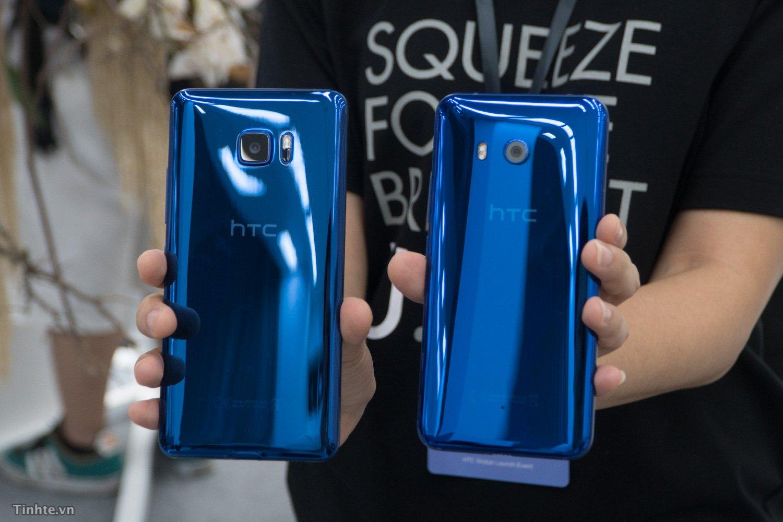 HTC_U11.jpg