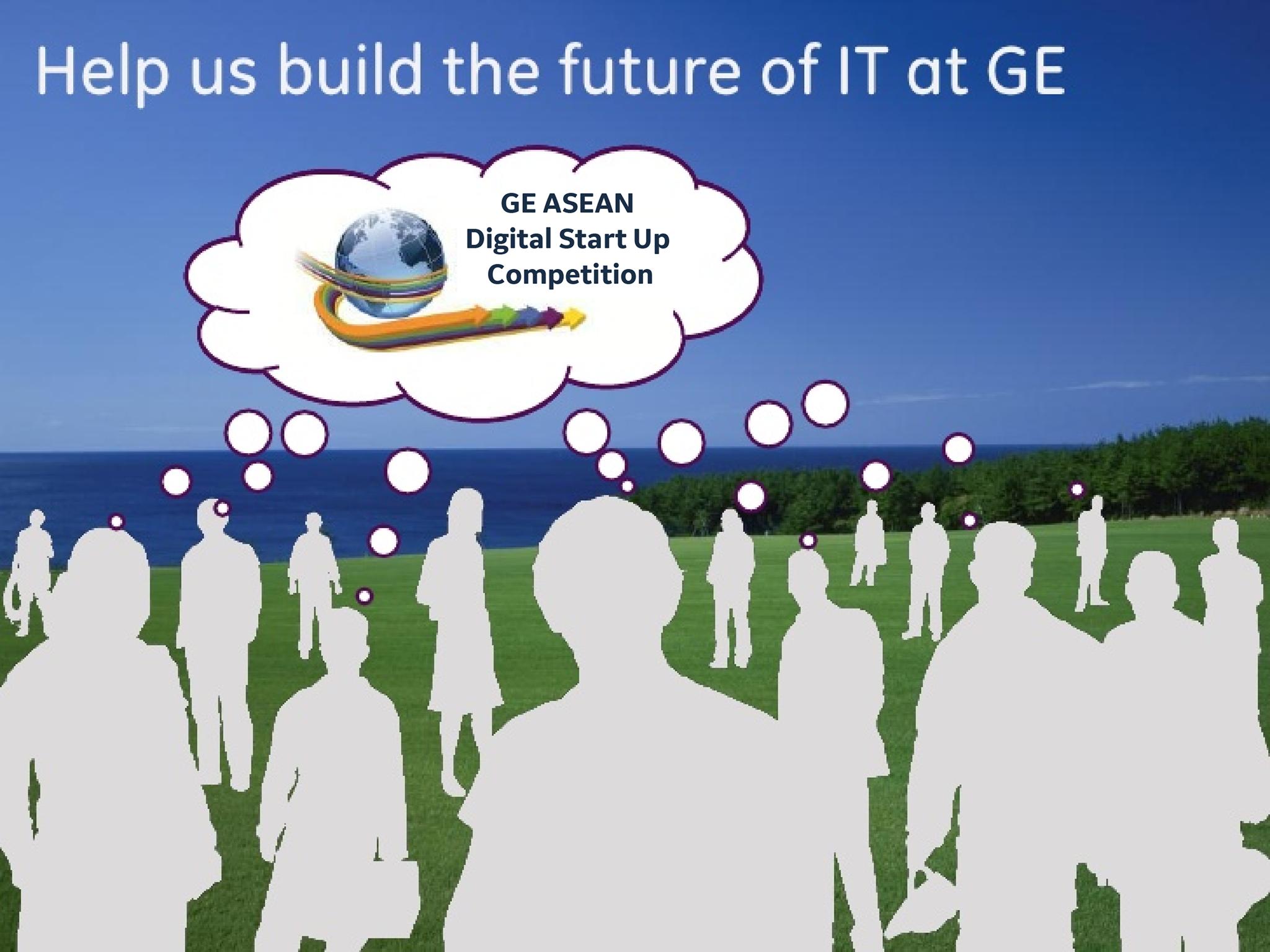 ASEAN Digital Start Up 2017.png