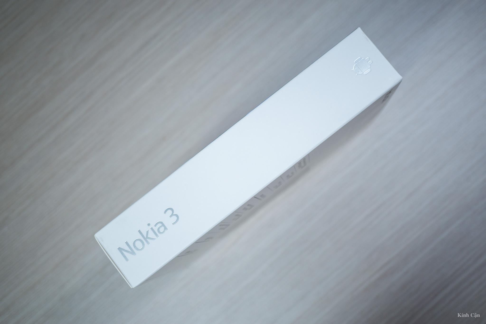 Nokia 3-4.jpg