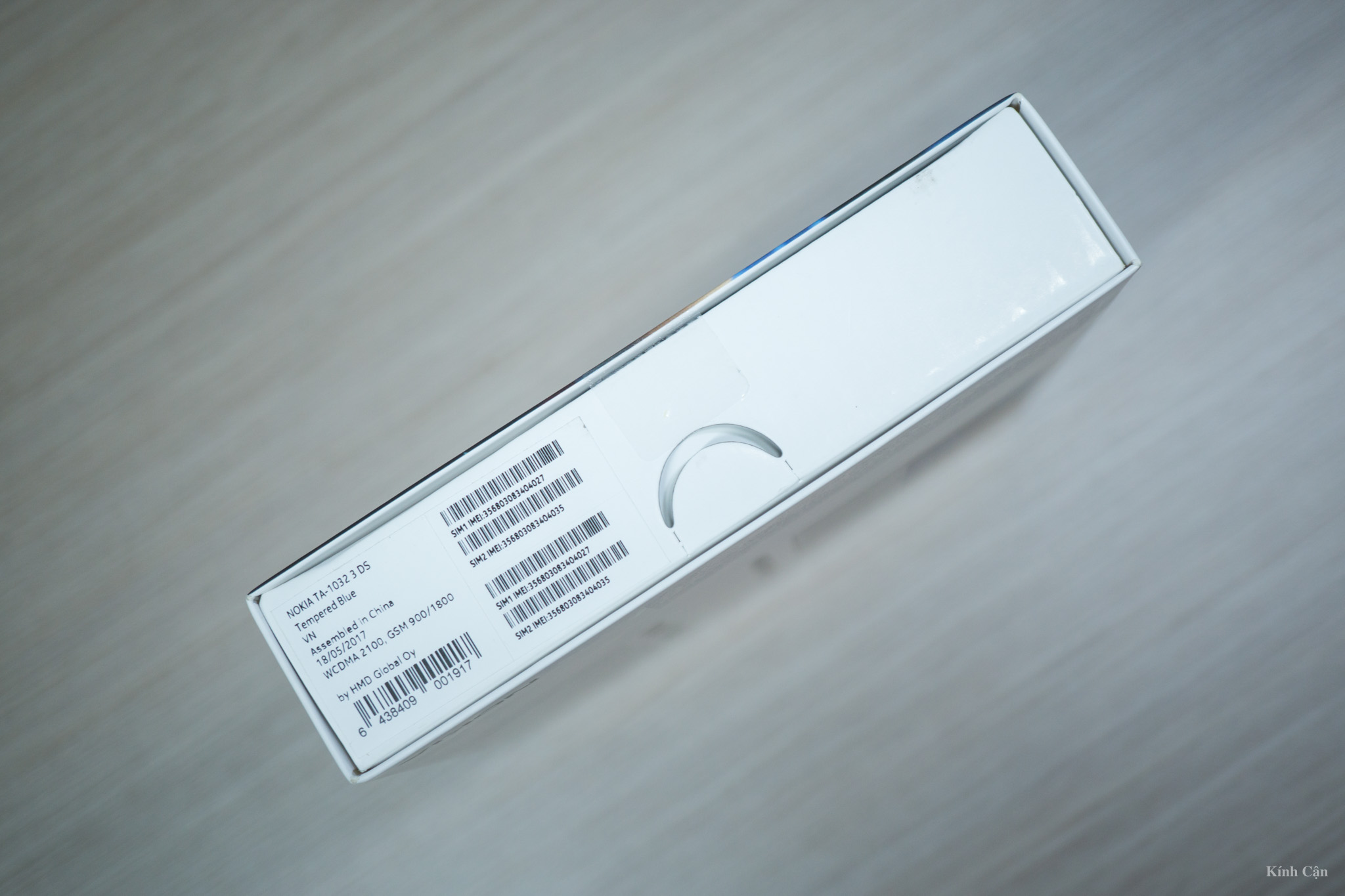 Nokia 3-5.jpg