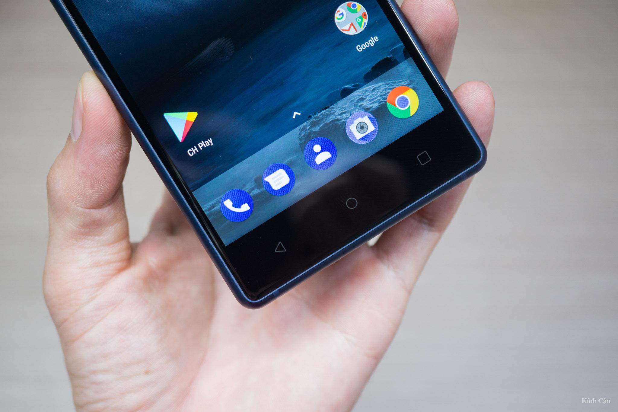 Nokia 3-7.jpg