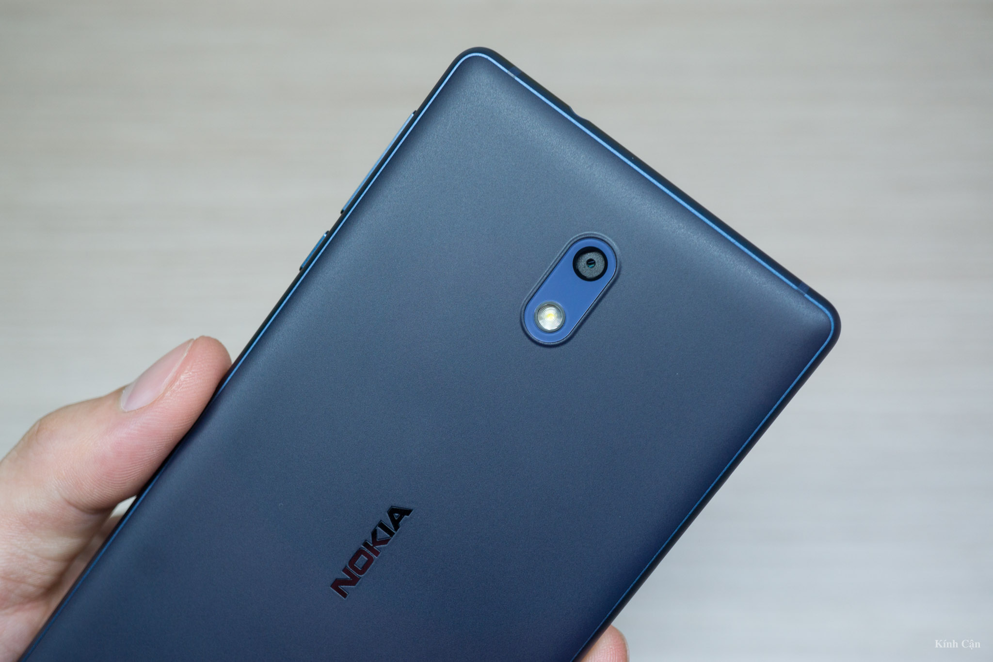 Nokia 3-15.jpg