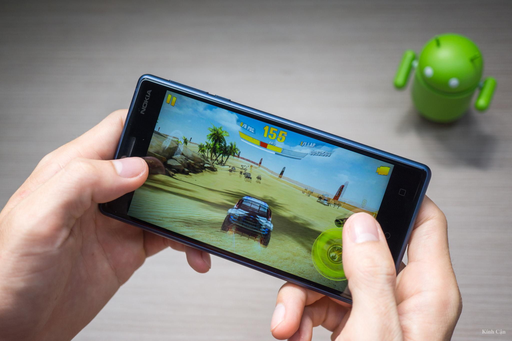 Nokia 3-26.jpg