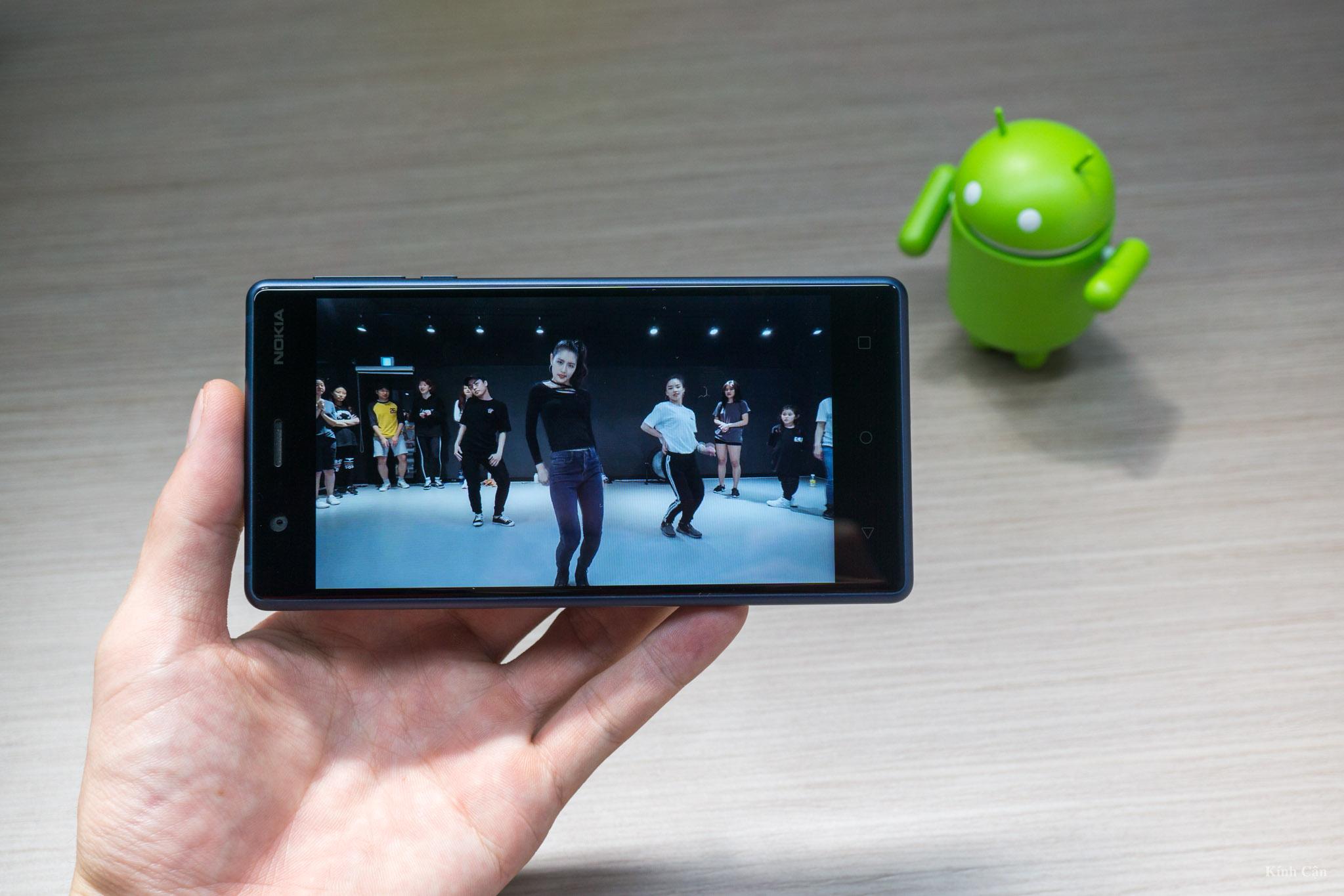 Nokia 3-27.jpg