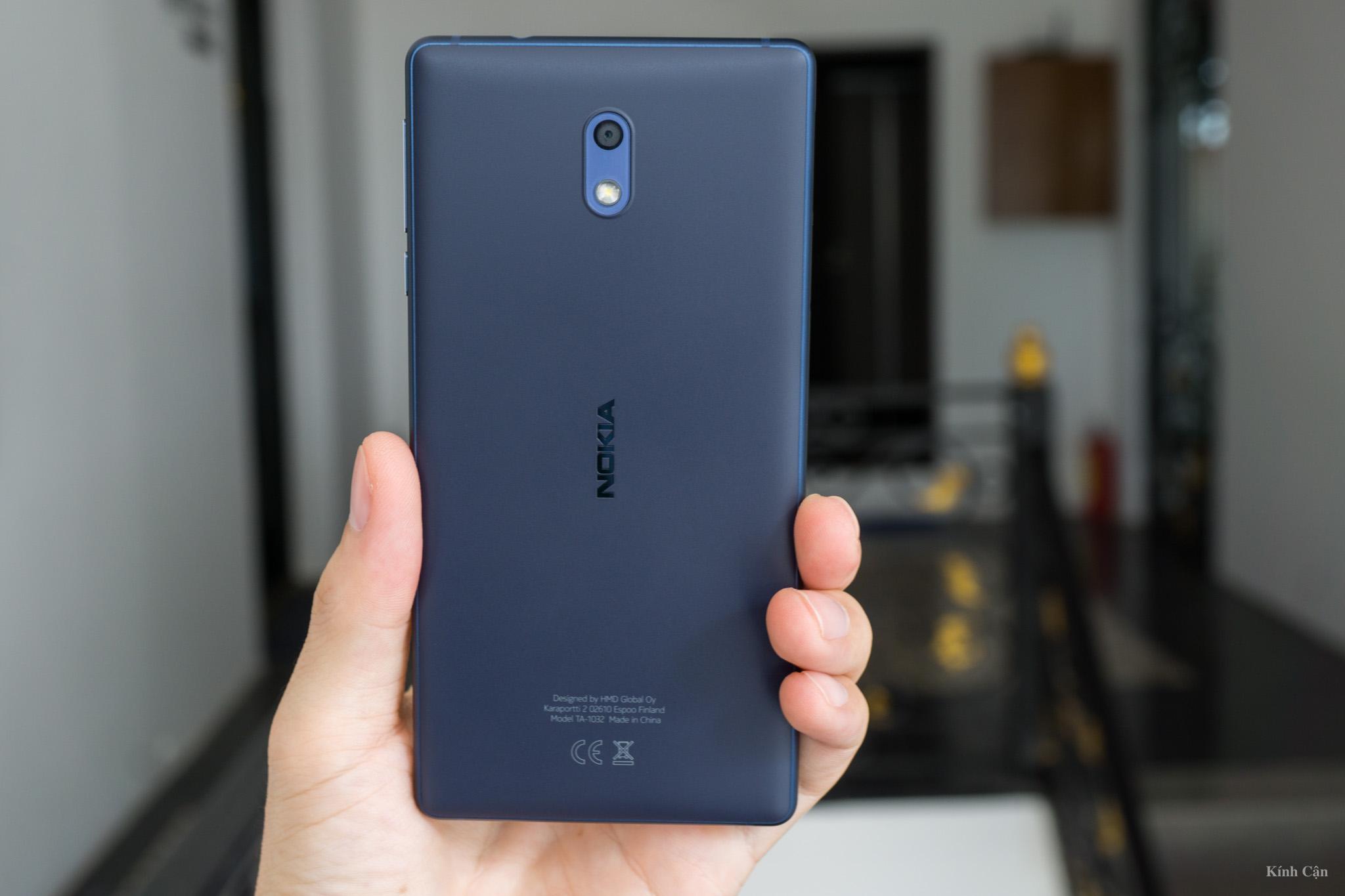 Nokia 3-28.jpg
