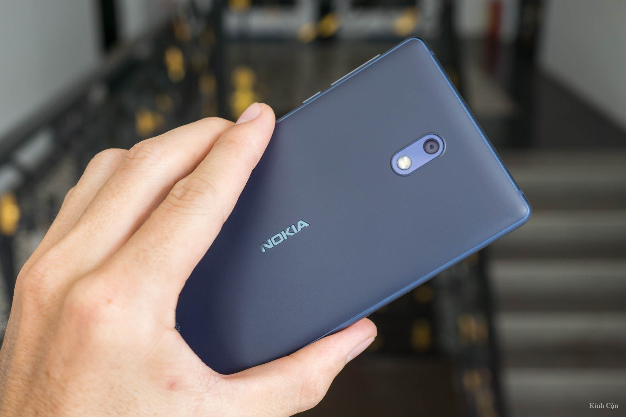 Nokia 3-29.jpg