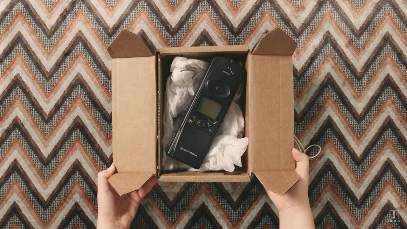 Iridium Satellite Phone.jpg