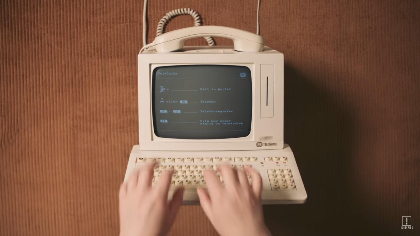 teleguide.jpg