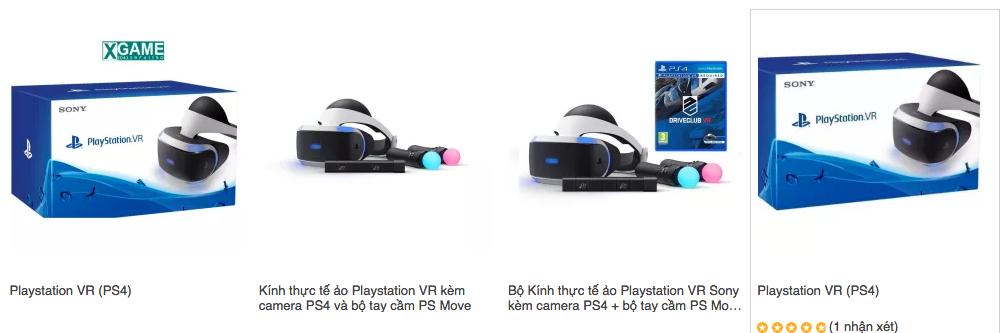 Playstation-VR-Lazada.png