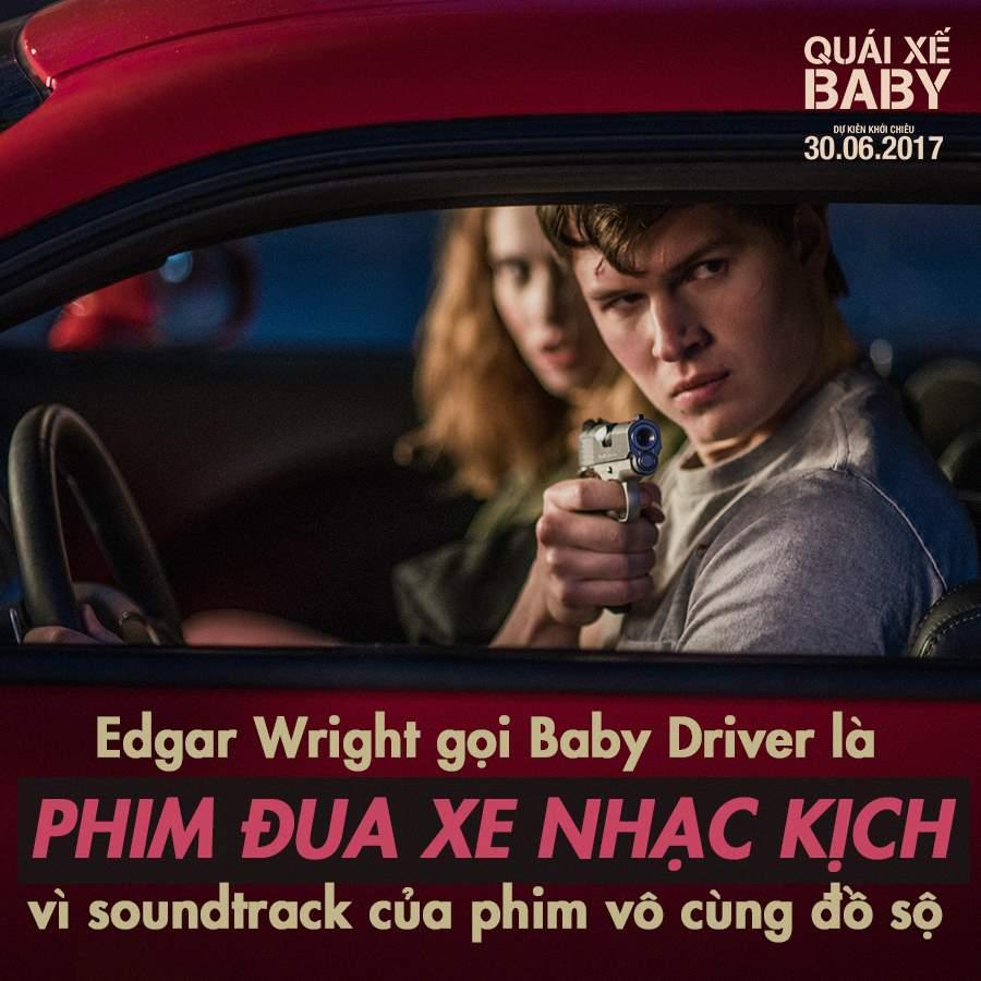 tinhte-baby-driver (3).jpg