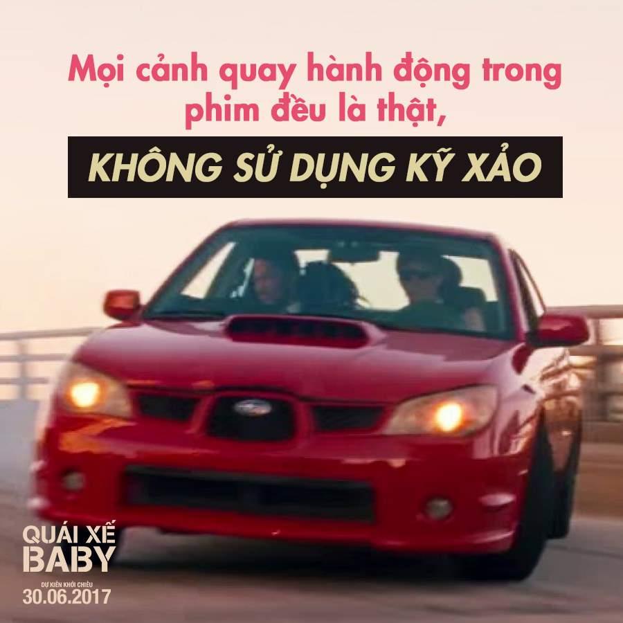 tinhte-baby-driver (5).jpg