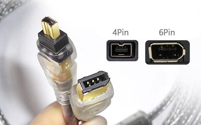 cac-chuan-firewire-1394-3.jpg