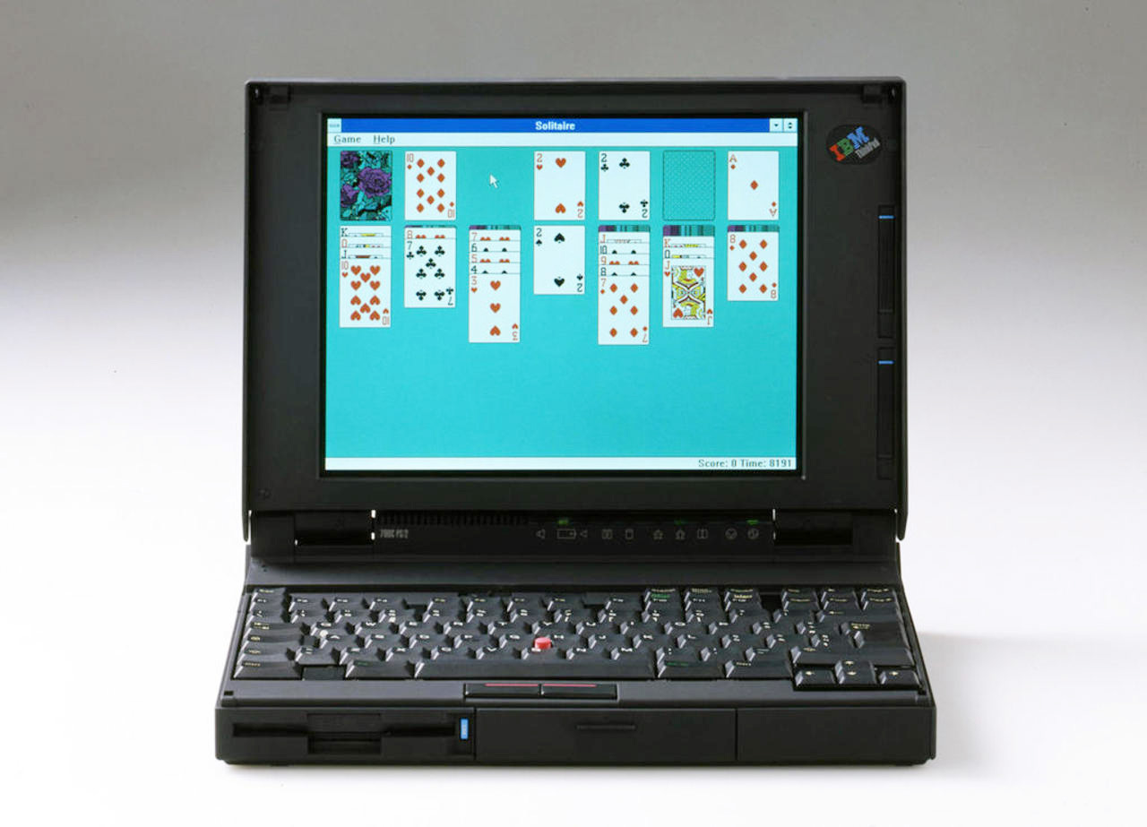 ThinkPad_700c.jpg
