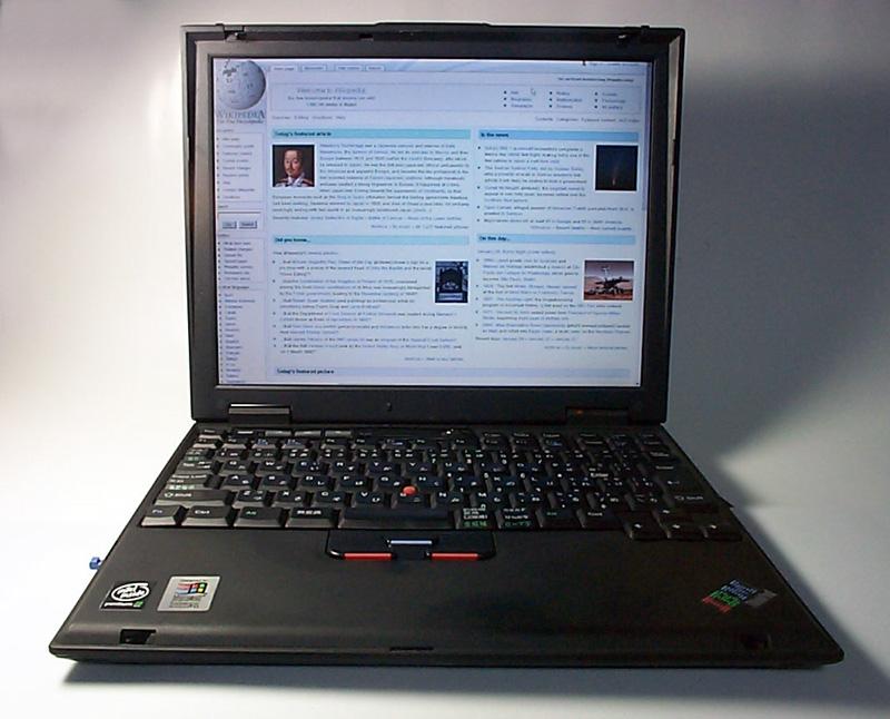 ThinkPad_X20.jpg