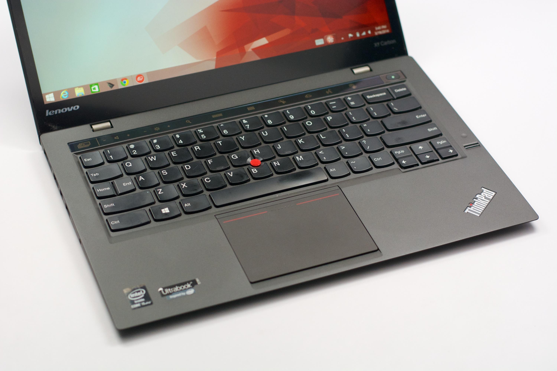 ThinkPad_X1_Carbon_touchbar.jpg
