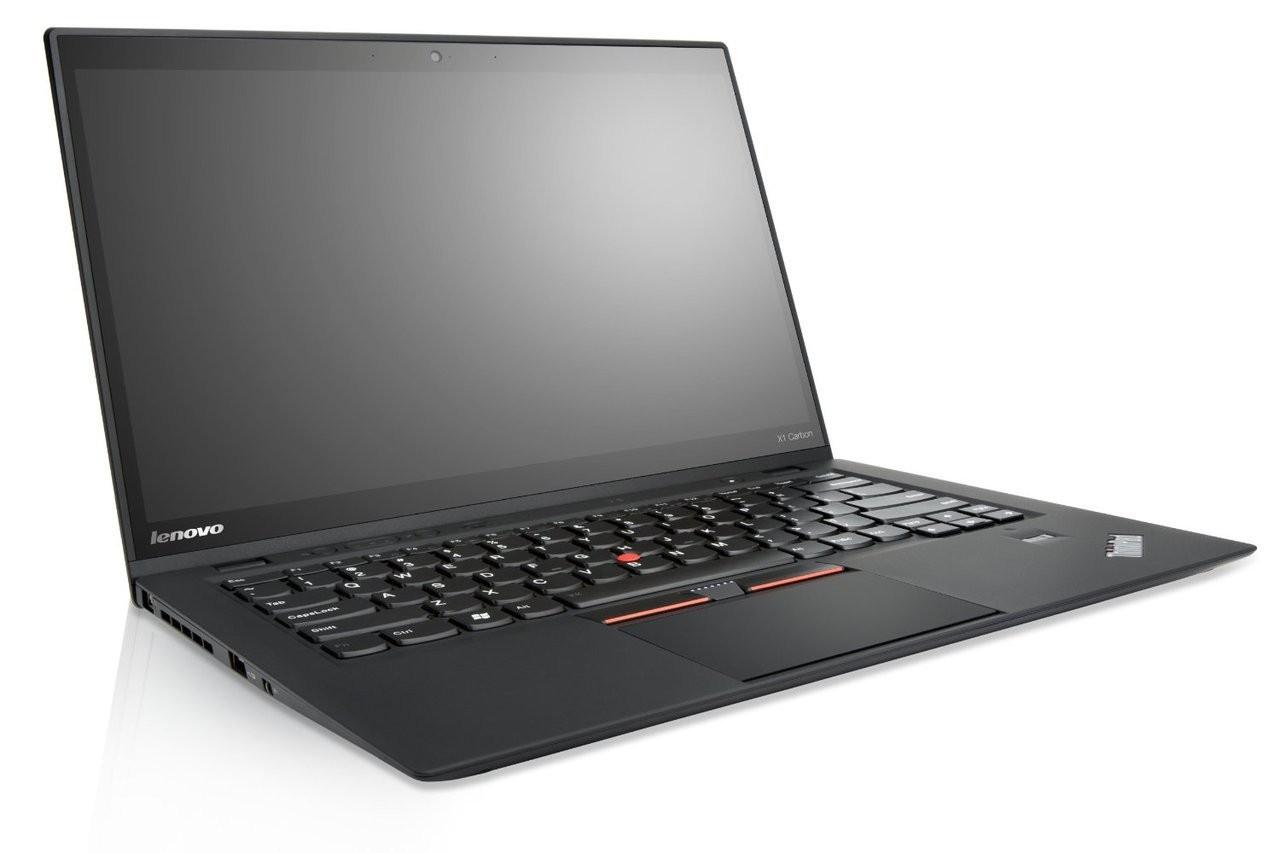 ThinkPad_X1_Carbon_1st_gen.jpg