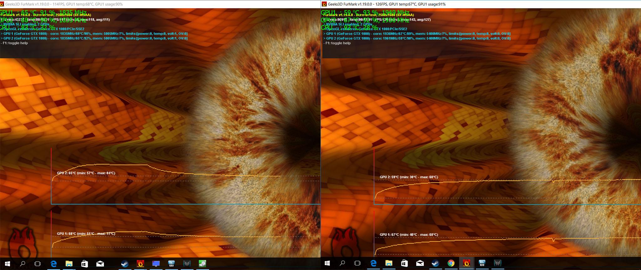 Furmark GPU Stress.jpg
