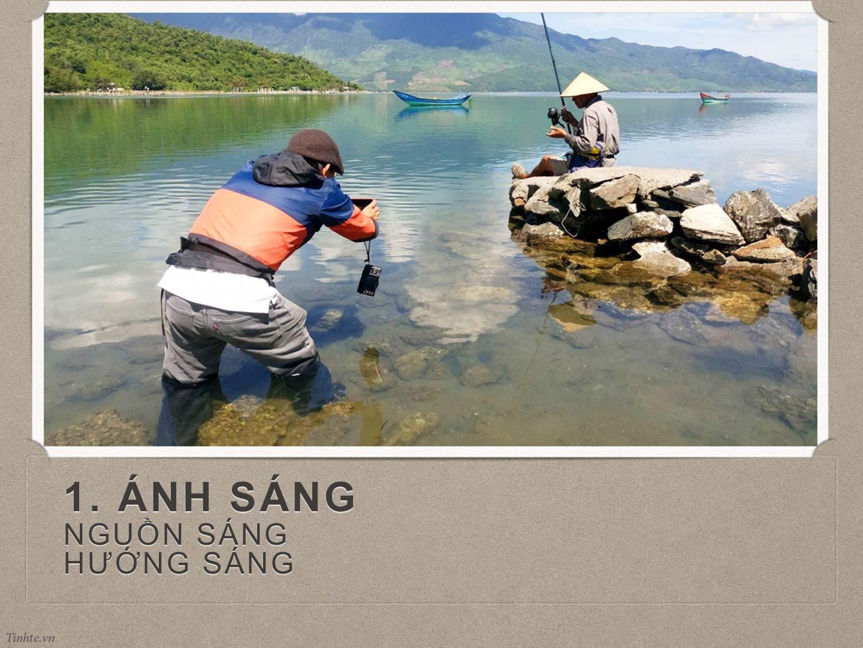 Chup_anh_khong_kho_camera.tinhte.vn_03.jpg