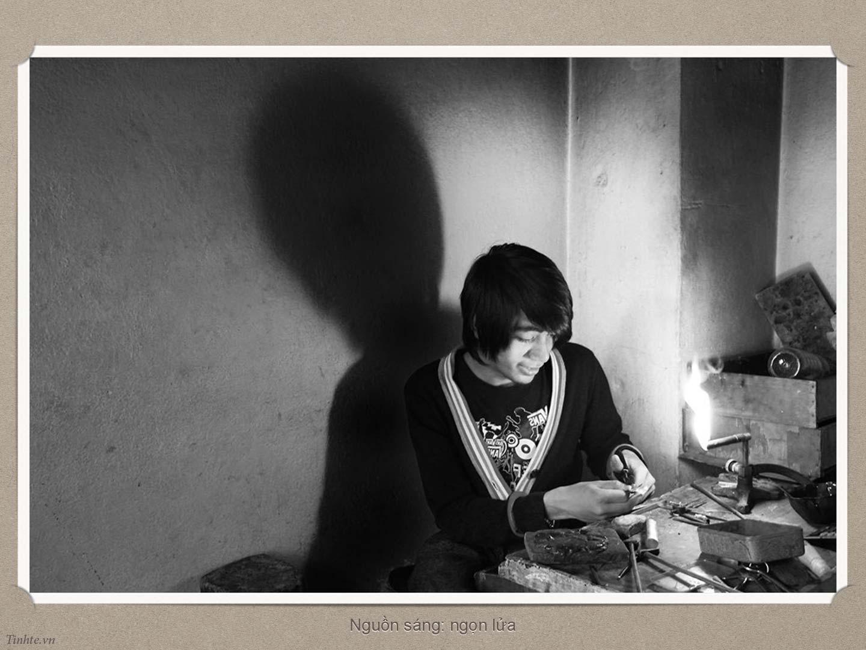 Chup_anh_khong_kho_camera.tinhte.vn_05.jpg