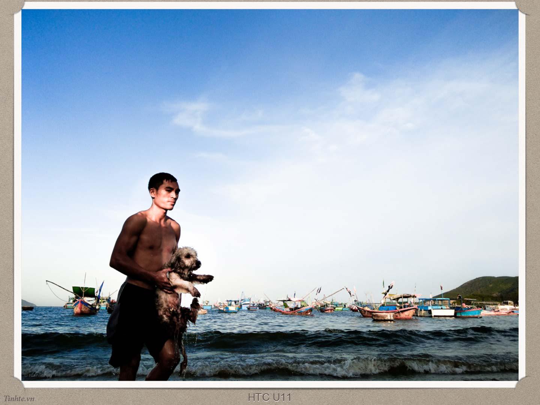 Chup_anh_khong_kho_camera.tinhte.vn_08.jpg