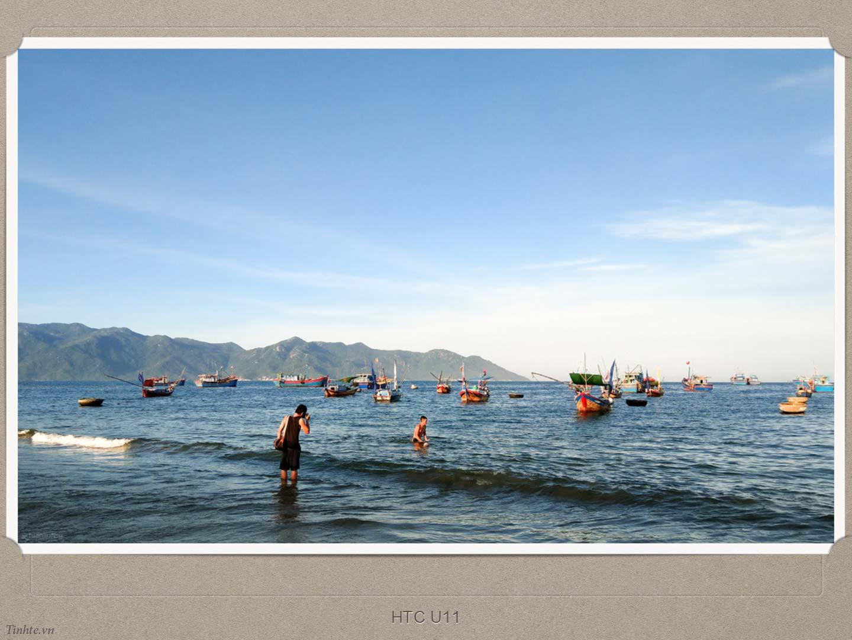 Chup_anh_khong_kho_camera.tinhte.vn_09.jpg