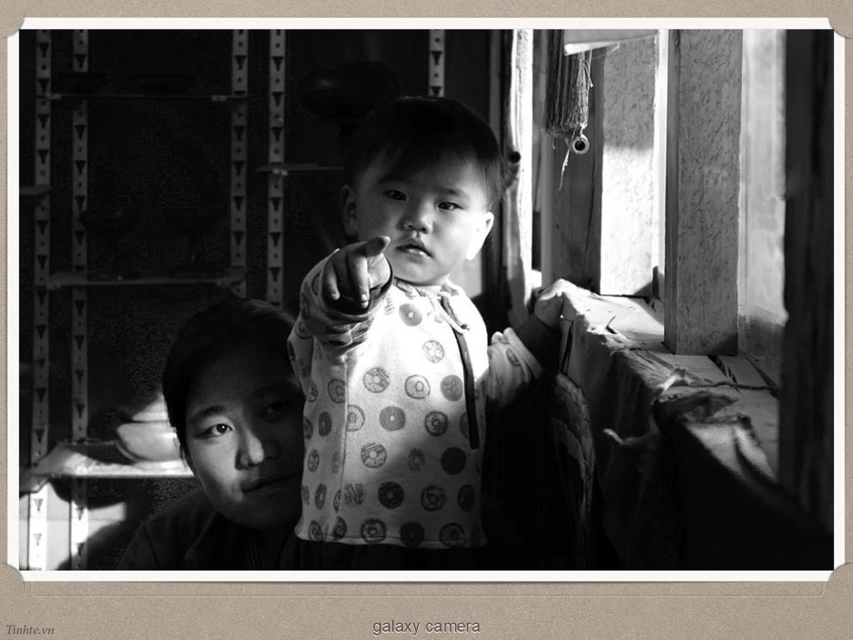 Chup_anh_khong_kho_camera.tinhte.vn_12.jpg