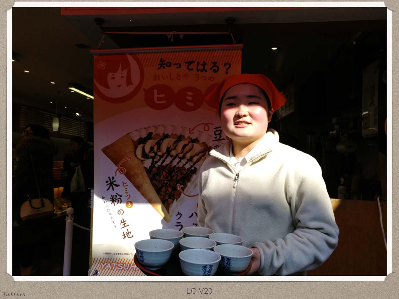 Chup_anh_khong_kho_camera.tinhte.vn_13.jpg