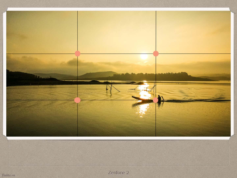Chup_anh_khong_kho_camera.tinhte.vn_17.jpg