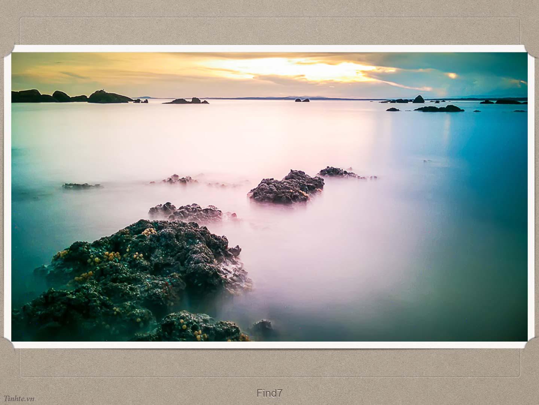 Chup_anh_khong_kho_camera.tinhte.vn_30.jpg