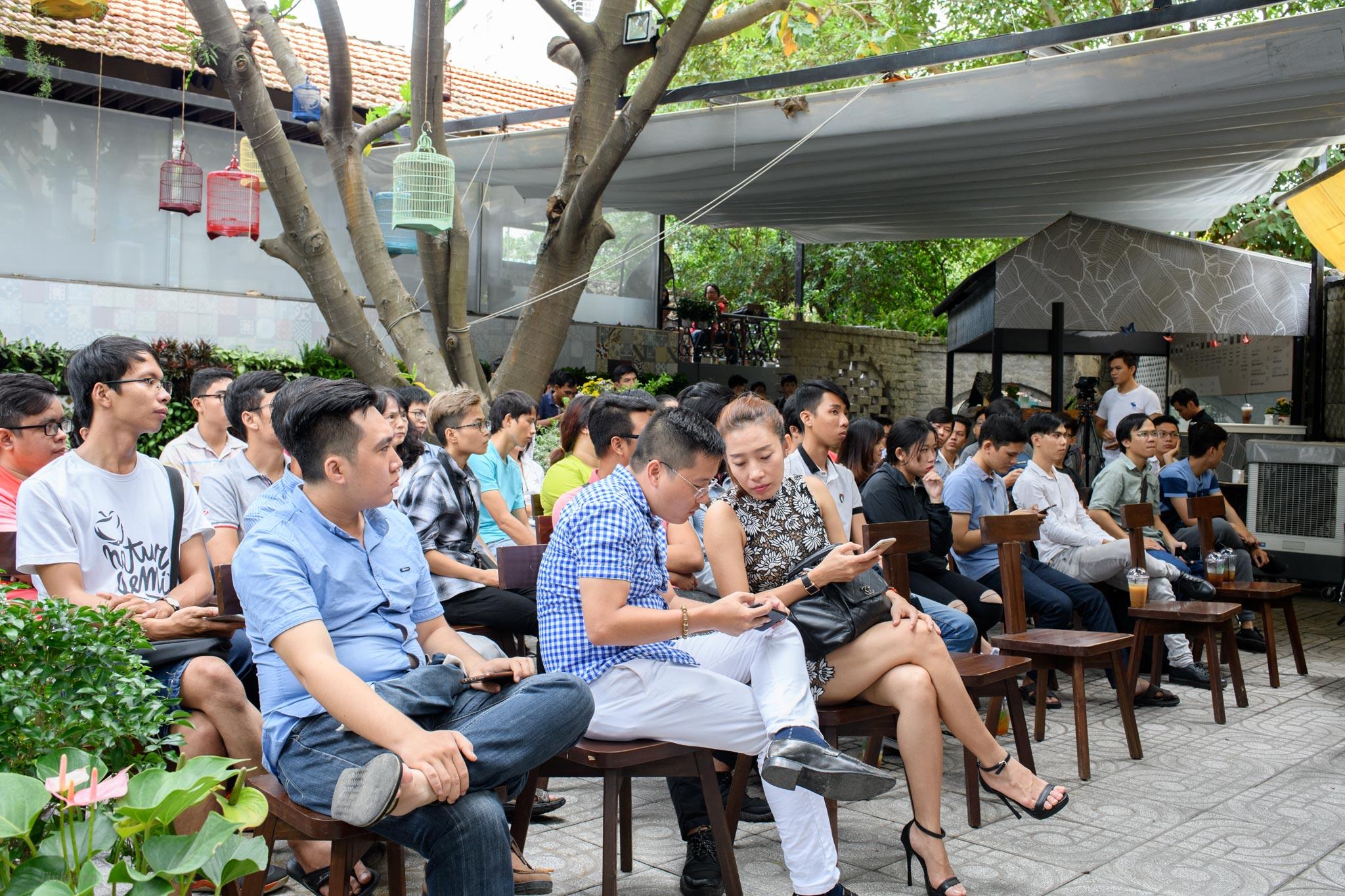 Chup_anh_khong_kho_camera.tinhte.vn_33.jpg