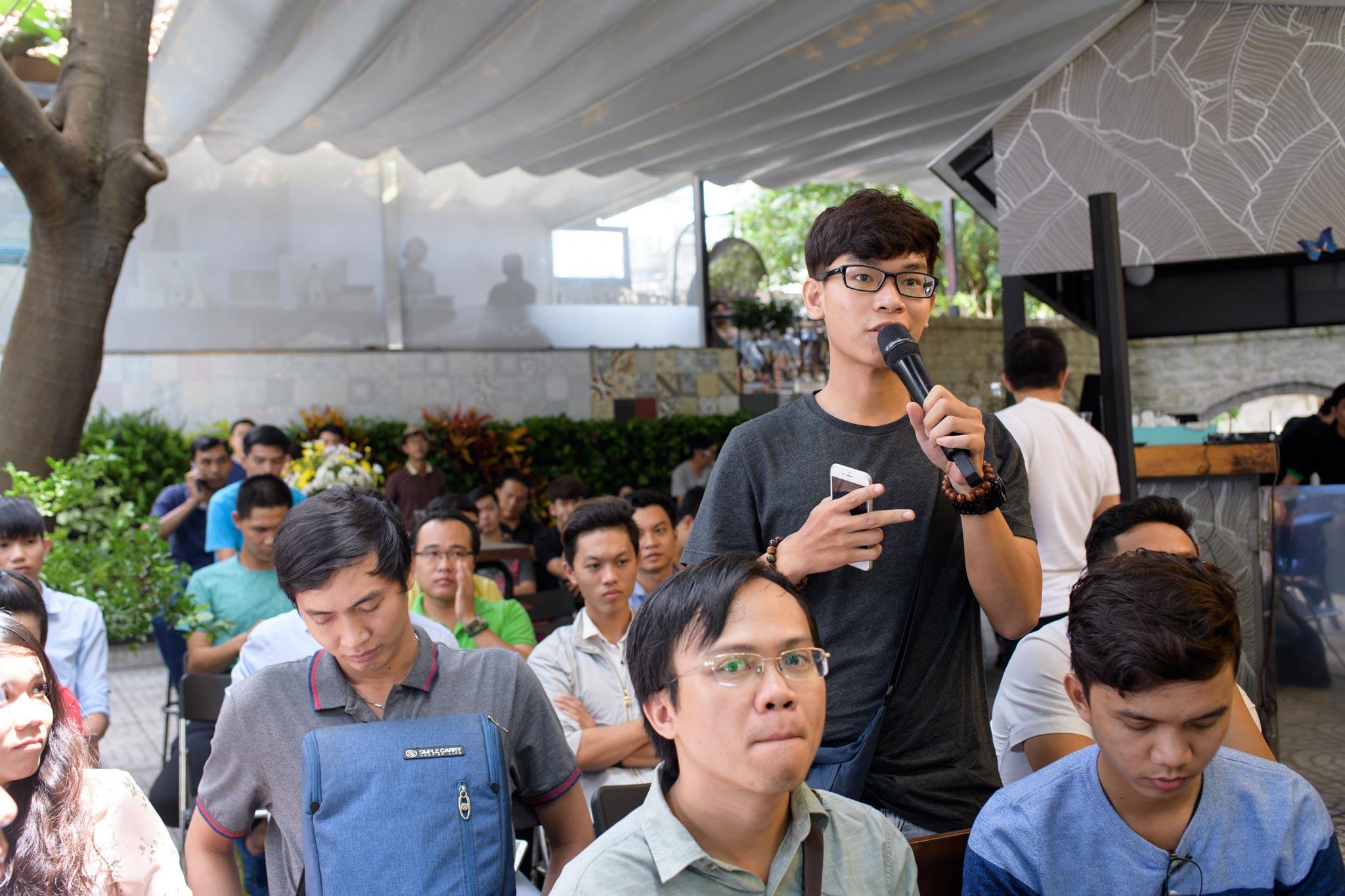 Chup_anh_khong_kho_camera.tinhte.vn_37.jpg