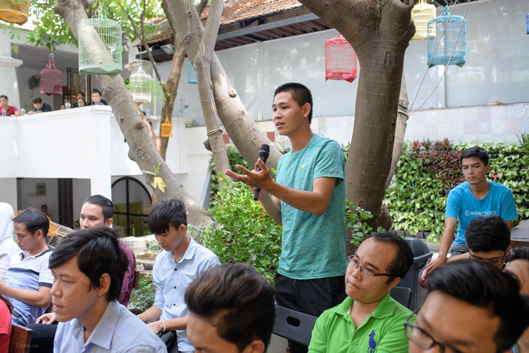 Chup_anh_khong_kho_camera.tinhte.vn_38.jpg
