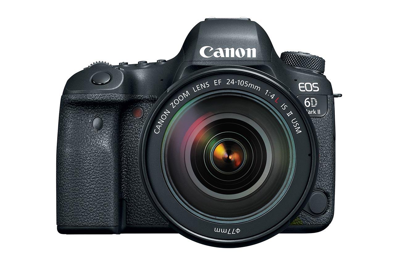 Canon_EOS_6D_Mark_II_tinhte_1.jpg