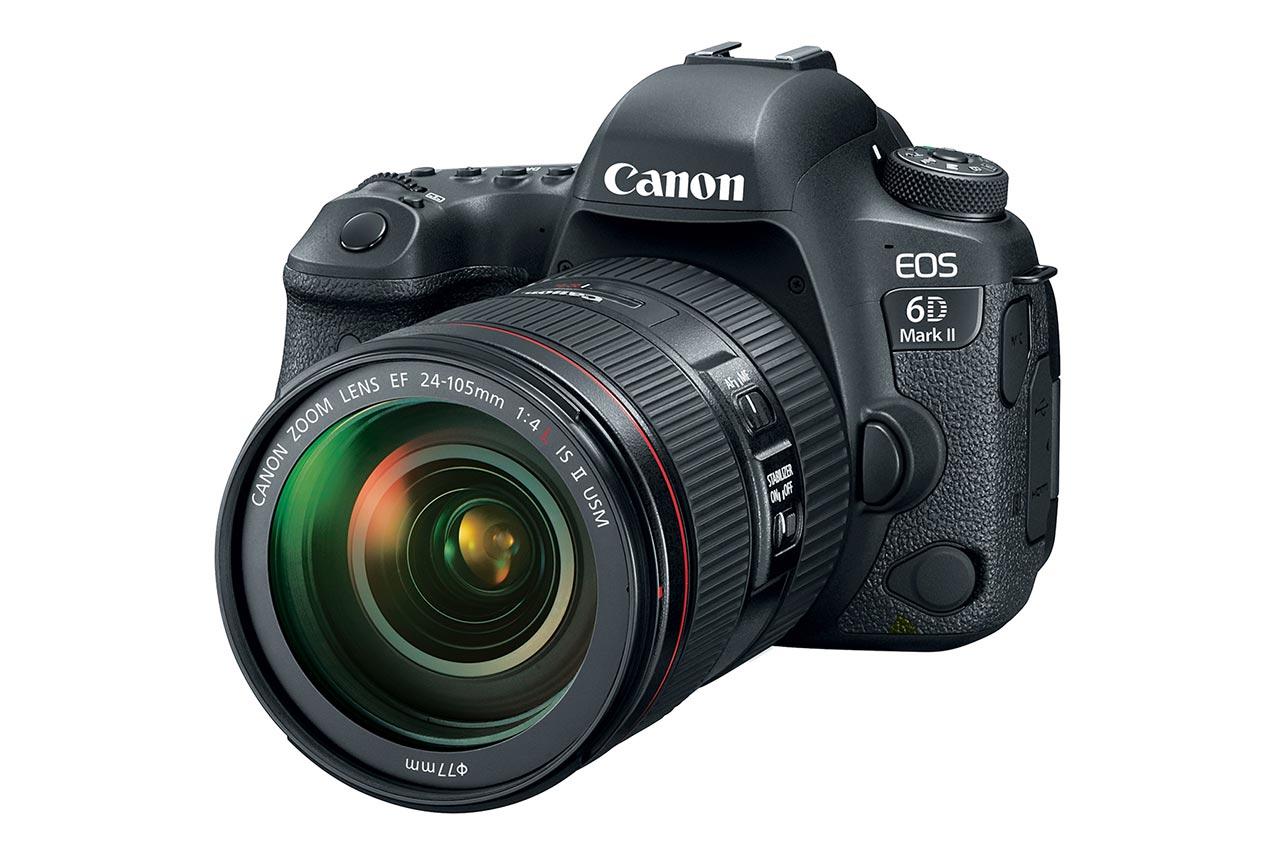 Canon_EOS_6D_Mark_II_tinhte_2.jpg